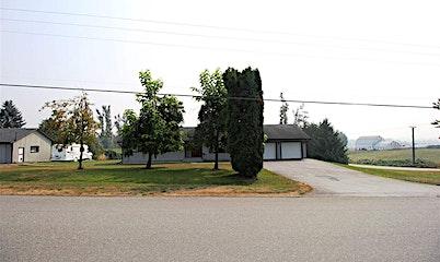 28808 Starr Road, Abbotsford, BC, V4X 2C5