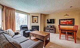 212-4809 Spearhead Drive, Whistler, BC, V0N 1B4