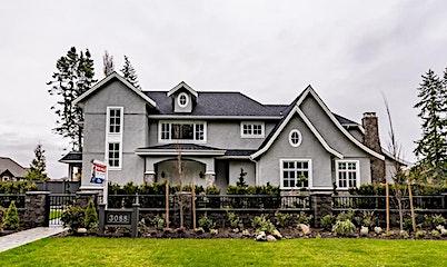 3088 140 Street, Surrey, BC, V4P 2N3