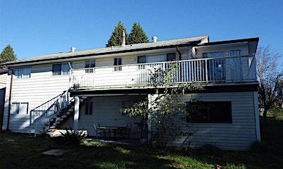 4767 Fir Road, Sechelt, BC, V0N 3A2
