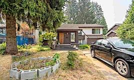 1572 Regan Avenue, Coquitlam, BC, V3J 3B8