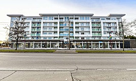 310-9015 120 Street, Delta, BC, V4C 0E3