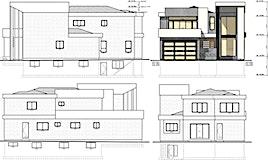 11014 156a Street, Surrey, BC, V8V 8V8