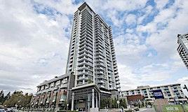 2204-680 Seylynn Crescent, North Vancouver, BC, V7J 0B5