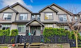 30-15788 104 Avenue, Surrey, BC, V4N 6M6