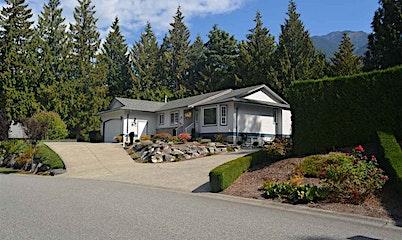17-10200 Gray Road, Chilliwack, BC, V0X 1X1