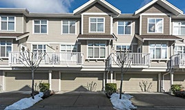 36-7288 Heather Street, Richmond, BC, V6Y 4L4