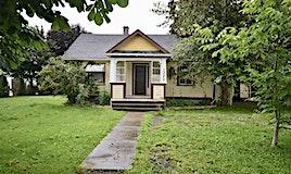 7229 Morrow Road, Agassiz, BC, V0M 1A2