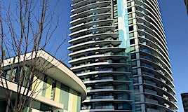 2507-8189 Cambie Street, Vancouver, BC, V6P 0G6