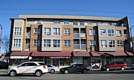 PH5-2028 E 37th Avenue, Vancouver, BC, V5P 1G2