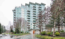 1010-2733 Chandlery Place, Vancouver, BC, V5S 4V3