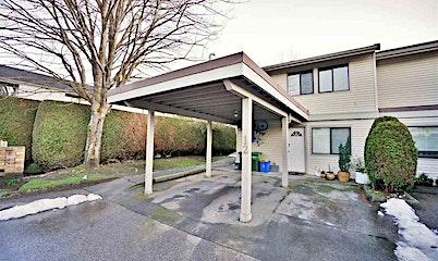 12-9080 Parksville Drive, Richmond, BC, V7E 4N9