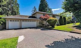 1528 Gordon Avenue, West Vancouver, BC, V7V 1T9