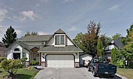 8029 164a Street, Surrey, BC, V4N 0H7