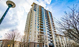 312-3588 Crowley Drive, Vancouver, BC, V5R 6H3