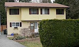 554 Tipton Street, Coquitlam, BC, V3J 5N1