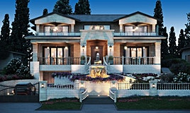 1765 Rosebery Avenue, West Vancouver, BC, V7V 2Z5