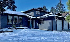 21063 Greenwood Drive, Hope, BC, V0X 1L1