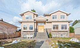 3935 Southwood Street, Burnaby, BC, V5J 2E5