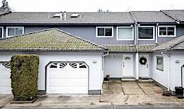 54-2401 Mamquam Road, Squamish, BC, V8B 0H6