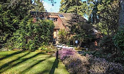 4267 Yuculta Crescent, Vancouver, BC, V6N 4A9
