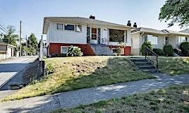 3678 E 25th Avenue, Vancouver, BC, V5R 1K5