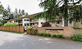 405-1350 Vidal Street, Surrey, BC, V4B 5G6