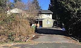 8915 Cook Crescent, Richmond, BC, V6Y 1X1