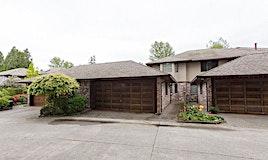 3-1620 148 Street, Surrey, BC, V4A 7P5