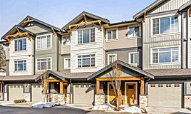 46-11305 240 Street, Maple Ridge, BC, V2W 0J1