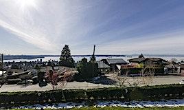 2245 Queens Avenue, West Vancouver, BC, V7V 2Y4