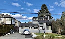 14991 76 Avenue, Surrey, BC, V3S 2H4