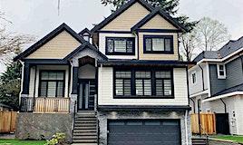 11908 96a Avenue, Surrey, BC, V3V 2A6
