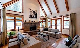 4914 Horstman Lane, Whistler, BC, V0N 1B4