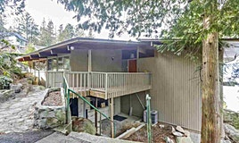 5122 Marine Drive, West Vancouver, BC, V7W 2P7