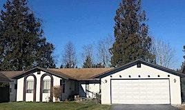 33443 Balsam Avenue, Mission, BC, V2V 5W6