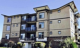 312-8168 120a Street, Surrey, BC, V3W 3P3
