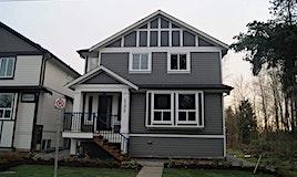 23906 Dewdney Trunk Road, Maple Ridge, BC, V0Y 0V0