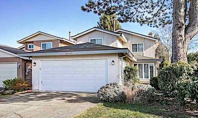 8300 Coldfall Court, Richmond, BC, V7C 4X3