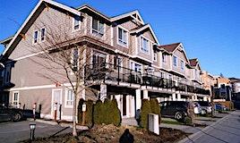 23-19752 55a Avenue, Langley, BC, V3A 3X2