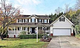 35138 Knox Crescent, Abbotsford, BC, V3G 2W3