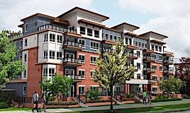 409-2229 Atkins Avenue, Port Coquitlam, BC, V3C 1V5