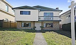 3262 Coleridge Avenue, Vancouver, BC, V5S 3A5