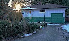 1851 Western Drive, Port Coquitlam, BC, V3C 2X4