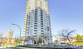 2101-7325 Arcola Street, Burnaby, BC, V5E 0A8