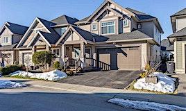 21027 80a Avenue, Langley, BC, V2Y 0J4