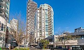 1010-1500 Howe Street, Vancouver, BC, V6Z 2N1