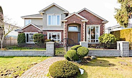 9771 Herbert Road, Richmond, BC, V7A 1T6