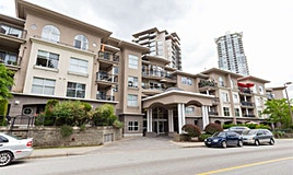 224-1185 Pacific Street, Coquitlam, BC, V3B 7Z2