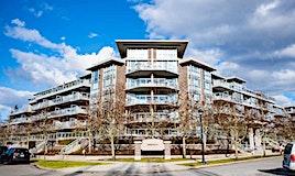 126-9371 Hemlock Drive, Richmond, BC, V6Y 4K6